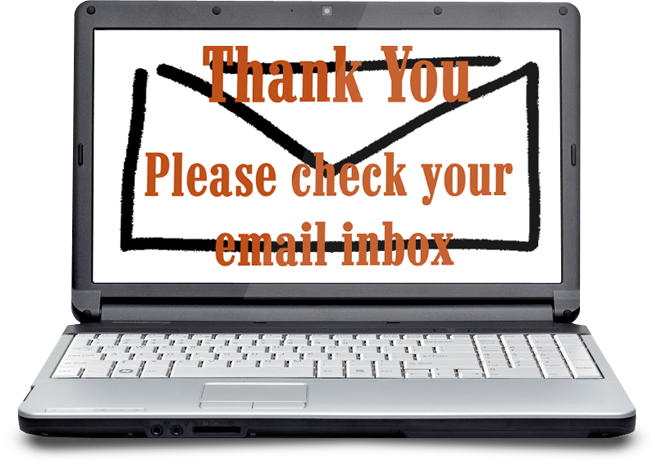 computer thank you download