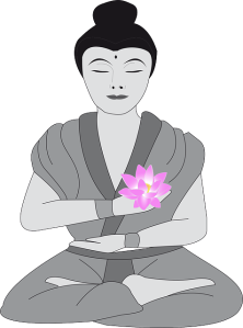 buddha-159992_640