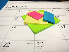 Get Organized, Healthy, and Sane with your family and weight loss