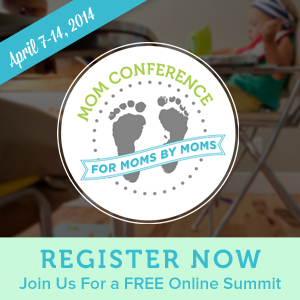 Mom_Conference_300x300