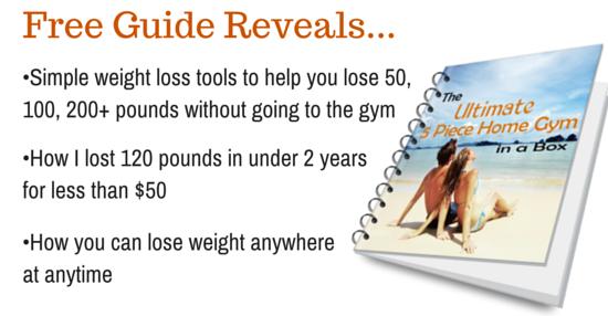 gymguide - no link