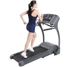 fat burning zone for weight loss