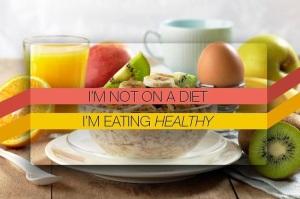 healthy eating image: Oklanica