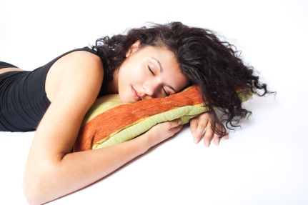 Putting in those long hours is not beneficial to your health, nor is it beneficial to your sleep